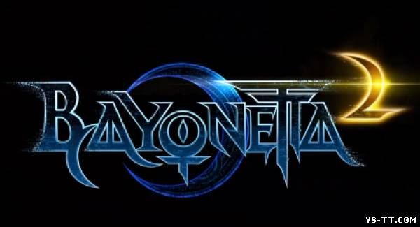 Bayonetta 2.torrent