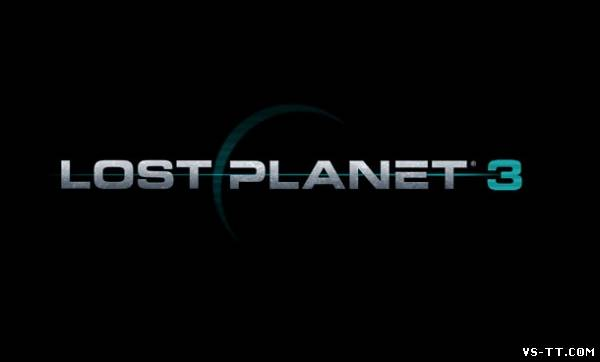 Lost Planet 3.torrent