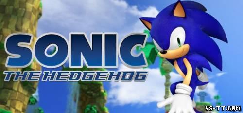 Слух: Sonic Excursion - новая игра серии на vstorrentino.ucoz.com
