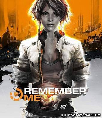 Скочать Remember Me (Capcom) (Multi10/RUS) [L|Steam-Rip].torrent