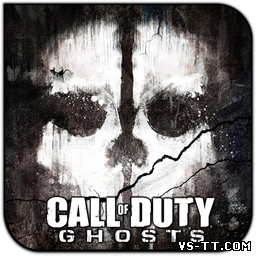 Скачать Call.of.Duty.Ghosts.SP.Update.13.and.Crack.torrent
